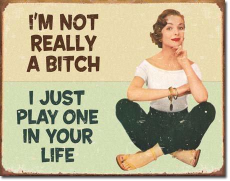 vintage funny