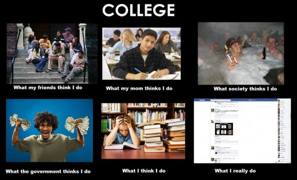 college-what-we-actually-do
