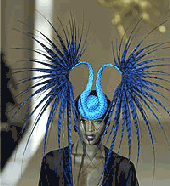 [philiptreacy_blue]