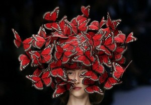 [philiptreacy_butterflies]