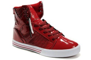 2011-Supra-Skytop-high-top-men-shoes-red-and-white-ID-fb