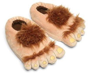ee7f_plush_halfling_slippers