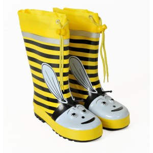 9726-bee-boots-large