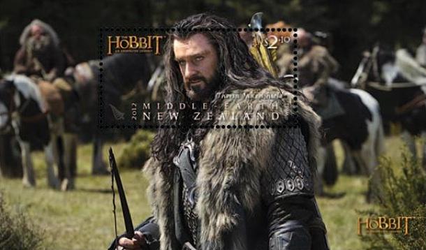 Thorin-stamp