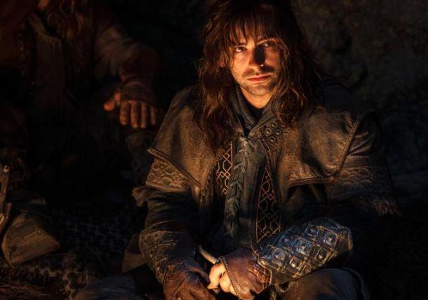 hobbit-dwarf7-610x428