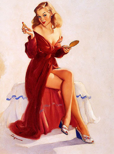 gil-elvgren-pin-up-girls-gallery-17-21