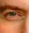 Richard Cropped Eye