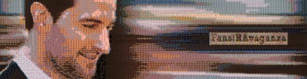 05_fanstRAvaganza4 Mosaic