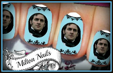 C.MILTONNAILS.EDIT2
