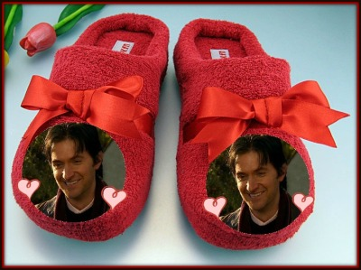 F.HarryKSlippers.2