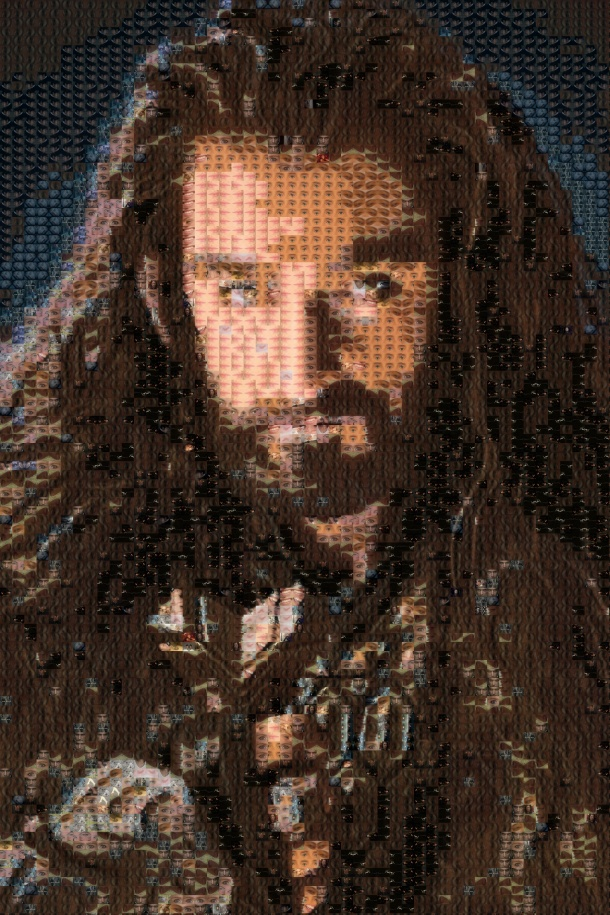 imgpress Mosaic