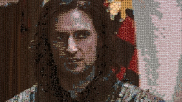 Really-really-ridiculously-good-looking-sir-guy-of-gisborne-10691816-800-450 Mosaic