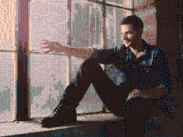 RobertAscroft-05 Mosaic