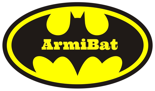 ArmiBat