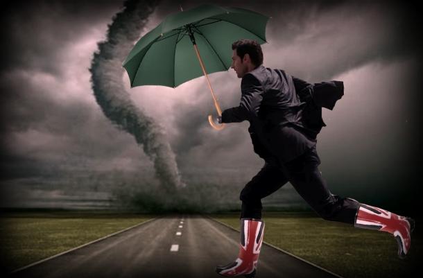 Armitage tornado1