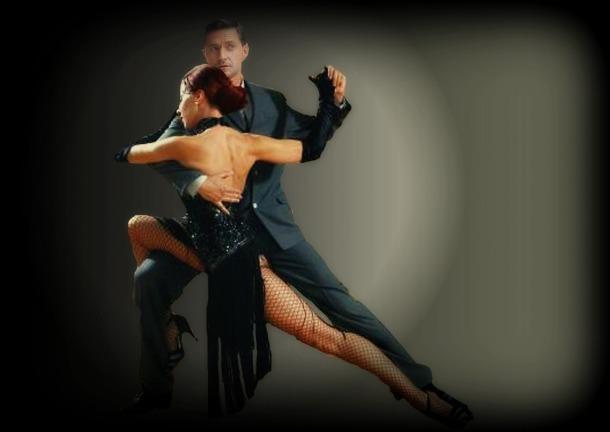 Armiatge tango 7