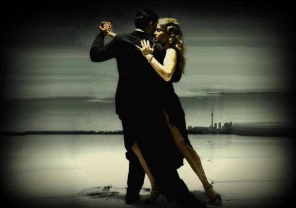 Armitage Tango 1c