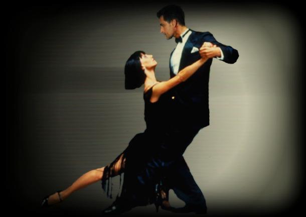 Armitage tango 3