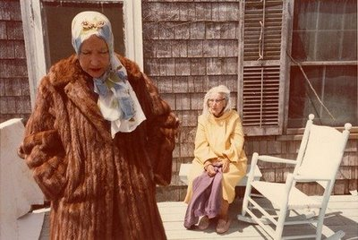 beales_of_grey_gardens_detail