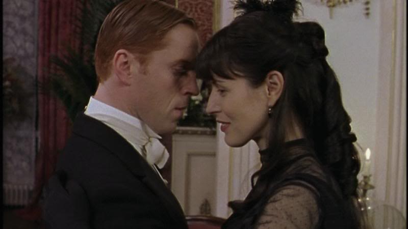 comparing the foresyte saga essay Masterpiece theatre's the forsyte saga but if you compare this forsyte saga to the old i think you'd see seemingly endless essays + interviews | production notes.