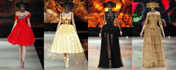 fashion156-alexander-mcqueen-2