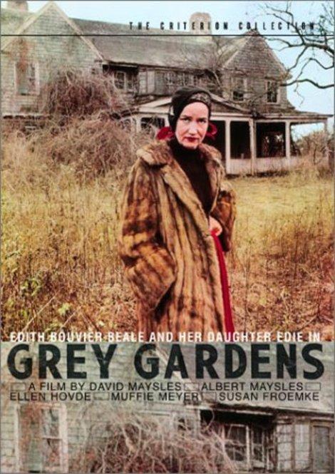 grey-gardens-original-poster1