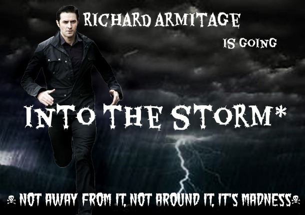 Into the storm1