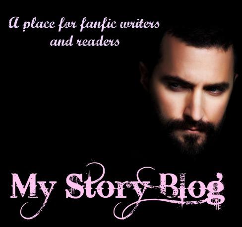My Story Blog Armitage