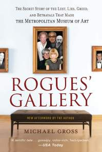 Rogues-Gallery-final-cover