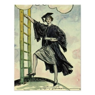 vintage_graduation_climbing_the_corporate_ladder_invitation-rf4cad506a8a047259c09e2d98c05e7bb_8dnd0_8byvr_512