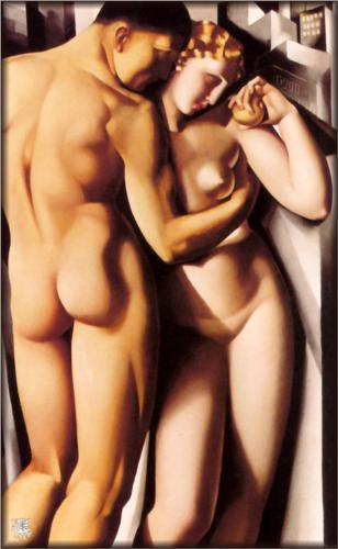 adam-and-eve-1932_jpg!Blog