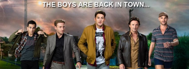 AlmightyJohnsons2013