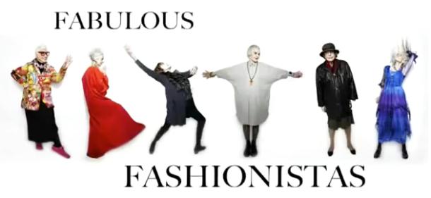 fabulousfashionistas03