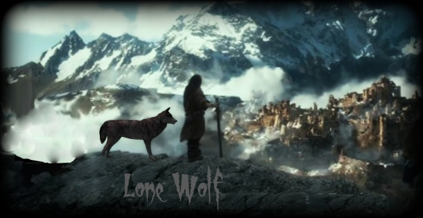 Thorin wolf new Hobbit trailer_edytowany-1