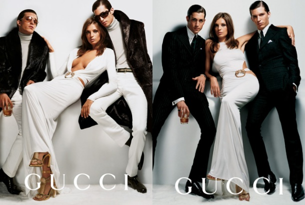 tom-ford-gucci-fall-2004-campaign