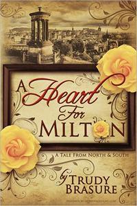 a-heart-for-milton-trudy-brashure-2011-x-200