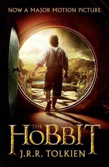hobbit%20book