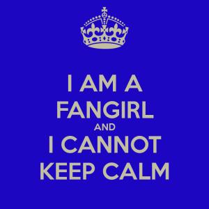 i-am-a-fangirl-and-i-cannot-keep-calm-23