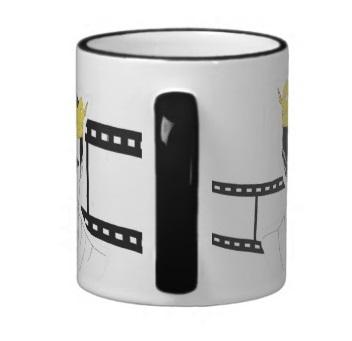 Mug side 2