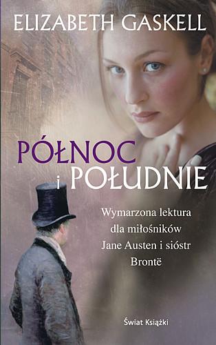 PNOC_I~1