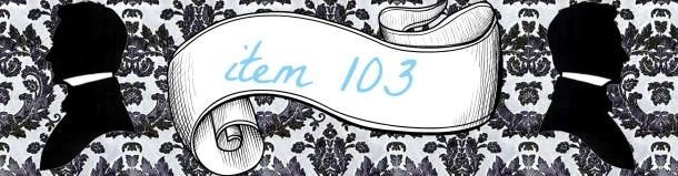 RASA banner 103