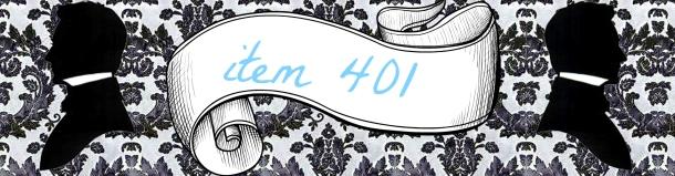 RASA banner 401