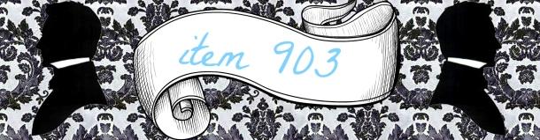 RASA banner 903