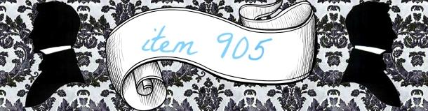 RASA banner 905