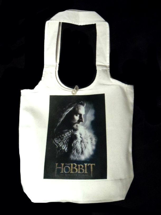 Thorin bag 1b