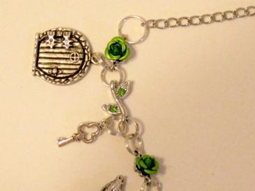 Thorin's Quest Bracelet 2