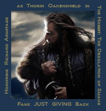 fansjustgivingback1-honoringrichardarmitageasthorin-inthdofsnov2313gratianalovelace_900x941