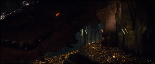 hobbit-desolation-smaug-screenshot