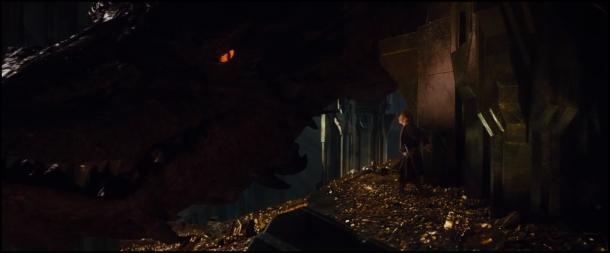 hobbit-desolation-smaug-screenshot