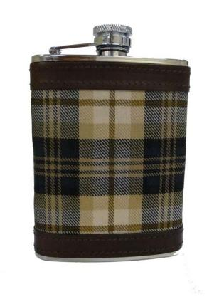 kinloch_anderson_house_check_hip_flask_1